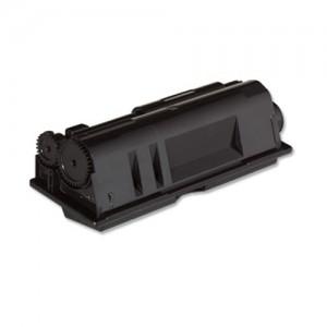 Compatible Kyocera Mita Black TK-17 Laser Toner Cartridge. - 6,000 Page Yield