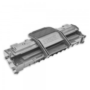 Xerox WorkCentre PE220 Compatible High Yield Black 013R00621 Laser Toner Cartridge - 3,000 Page Yield