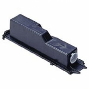 Compatible Black Laser Toner Cartridge for Canon 1388A003AA (GP200) - 10,000 Page Yield
