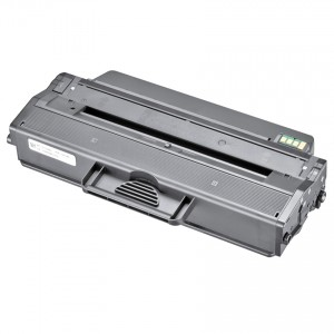 Replacement MLT-D103L High-Yield Black Laser Toner Cartridge - 2,600 Page Yield
