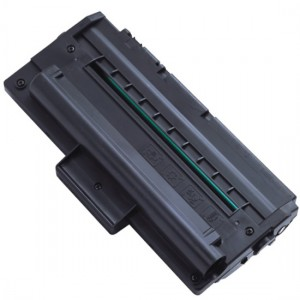 Lexmark Compatible 18S0090 (X215) Black Laser Toner - 3,000 Page Yield