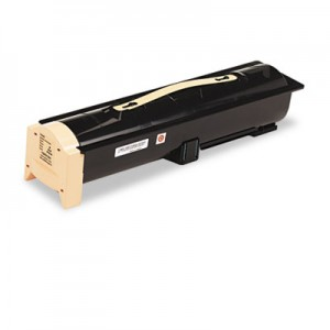 Compatible Xerox 106R01294 Black Laser Toner Cartridge for the Phaser 5550 - 35,000 Page Yield