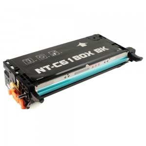 Xerox Phaser 6180 Compatible High Capacity Black 113R00726 Laser Toner Cartridge - 6,000 Page Yield