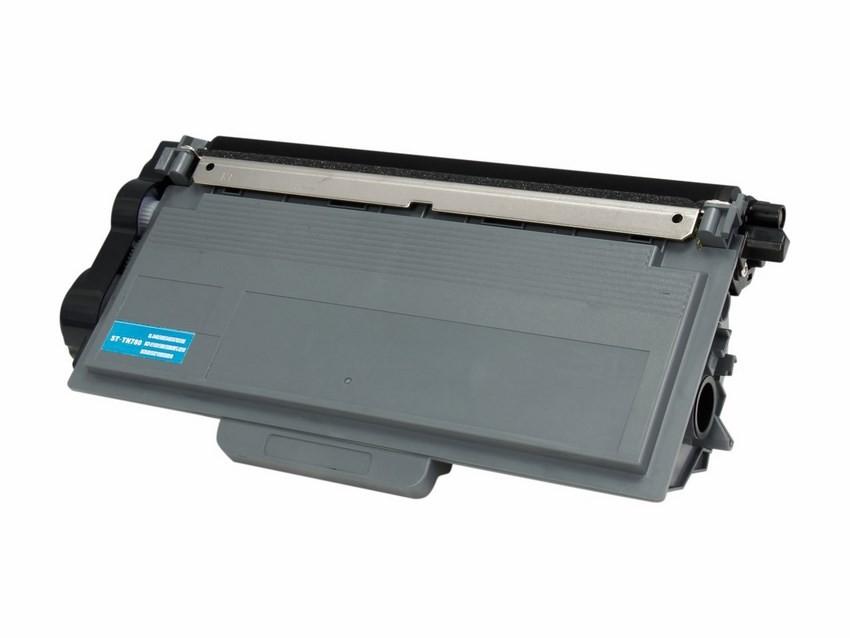 8PK TN780 Toner For Brother HL-6180DW HL-6180DWT MFC-8950DW MFC-8950DWT