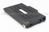 Replacement Xerox 106R00682 Yellow Laser Toner Cartridge for Phaser 6100 - 5,000 Page Yield