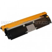 Xerox Phaser 6120/6115MFP Compatible High Capacity Black 113R00692 Laser Toner Cartridge - 4,500 Page Yield