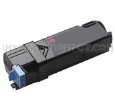 Xerox Phaser 6130 Compatible 106R01279 Magenta High Yield Laser Toner Cartridge - 2,000 Page Yield