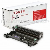 Compatible Brother DR720 Laser Cartridge Drum Unit (DR-720)
