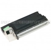 Compatible Xerox 6r914 Black Laser Toner Cartridge - 6,000 Page Yield