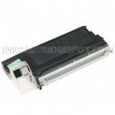 Compatible Sharp Black AL-100TD Laser Toner Cartridge - 6,000 Page Yield