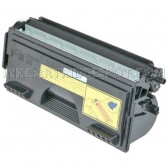Compatible Brother TN560 High Yield Black Laser cartridge Unit (TN-560) - 6,000 Page Yield