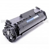 Compatible Canon 104 (FX9 / FX10) Black Laser Toner Cartridge - 2000 Page Yield