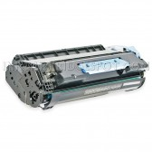 Compatible Black Laser Toner Cartridge for Canon 106 (0264B001AA) - 5000 Page Yield