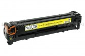Compatible Yellow Laser Toner Cartridge for Canon 2659B001AA (Canon 118) - 2,900 Page Yield