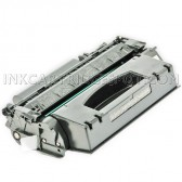 Compatible High Yield Black Laser Toner Cartridge for HP CE505X (05X) - 6500 Page Yield