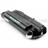 Compatible Black Laser Toner Cartridge for HP C3903A (03A) - 4000 Page Yield