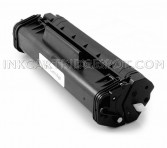 Compatible Black Laser Toner Cartridge for HP C3906A (06A) - 2500 Page Yield