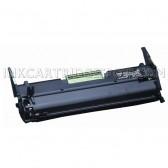 Konica-Minolta Compatible 1710400-002 (1710400002) Black Laser Drum Unit - 20,000 Page Yield