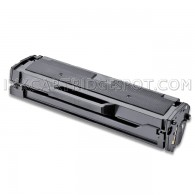 Replacement Dell 331-7335 (HF442) Black Toner Cartridge for your Dell B1160 & B1160w Laser Printer