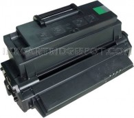 Xerox Phaser 3500 Compatible 106R01149 High Yield Black Laser Toner Cartridge - 12,000 Page Yield