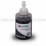 Refill Ink Kit Pigment Super High-Yield 140ml for 774 T774 T7741 T6641
