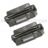 2 Canon Compatible L50 Toner Cartridges - 10000 Page Yield