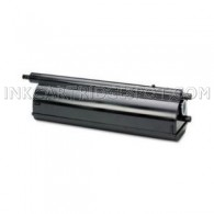 Compatible Black Laser Toner Cartridge for Canon 1390A003AA (GPR-1) - 3,300 Page Yield