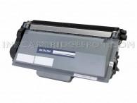 Compatible Brother TN780 Super High Yield Black Laser Toner Cartridge
