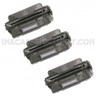 3 Canon Compatible L50 Toner Cartridges - 15000 Page Yield