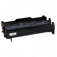 Okidata Compatible 43501901 Black Laser Drum Unit - 25,000 Page Yield