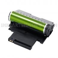 Compatible Imaging Unit For Samsung CLP-360 CLP-362 CLP-363 CLP-364 CLP-365 CLP-365W CLP-365W CLP-367W CLP-368 CLX-3300 CLX-3302 CLX-3303 CLX-3303FW CLX-3304 CLX-3305 CLX-3305FN CLX-3305FW CLX-3305FW CLX-3305W CLX-3307FW CLX-3307FW CLX-3307W - CLT-R406 -