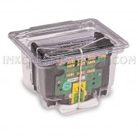 HP 950 Printer Head Replacement for HP 950 951 Officejet Pro 8100 8600 8610 8620 8630 8625 8635 8640 Printer