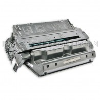 Compatible High Yield Black Laser Toner Cartridge for HP C4182X (82X) - 20000 Page Yield