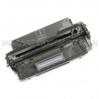 Compatible Black Laser Toner Cartridge for Canon 6812A001AA L50 (L-50) - 5,000 Page Yield