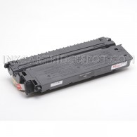 Compatible Black Laser Toner Cartridge for Canon 1491A002AA E40 (E-40) - 3,000 Page Yield