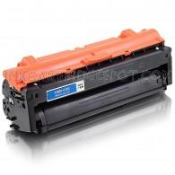 Compatible Alternative to Samsung CLT-K505L Black Laser Toner Cartridge (6K Page Yield)