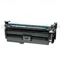 Replacement Toner Cartridge for Hewlett Packard CF320A (HP 652A) Black