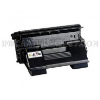 Compatible Konica-Minolta PagePro 5650EN A0FP012 Black Laser Toner Cartridge - 19,000 Page Yield