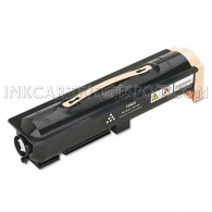 Replacement Xerox 006R01184 (6R1184) Black Laser Toner Cartridge  - 30,000 Page Yield