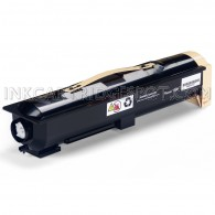 Compatible Xerox 113R00668 (113R668) Black Laser Toner Cartridge for the Phaser 5500  - 30,000 Page Yield