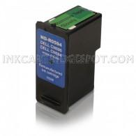 JP451 / CN594 (Series 11) High Yield Black Inkjet Cartridge for Dell 948 & V505