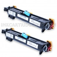 2 Compatible Dell 310-9319 (TX300) Laser Toner Cartridges - 4000 Page Yield