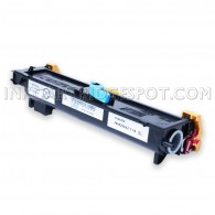 Compatible replacement Dell 310-9319 (TX300) High Yield Black Toner Cartridge for your Dell 1125 Laser Printer - 2000 Page Yield
