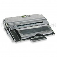 Replacement Dell 310-7945 (PF658) Black Toner Cartridge for your Dell 1815dn (1815) Laser printer - 6000 Page Yield