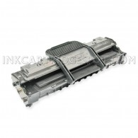 Replacement Dell 310-6640 (GC502) Toner Cartridge for your Dell 1100 Laser printer - 3000 Page Yield