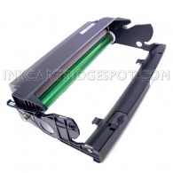 Compatible Alternative for Dell MW685 Laser Drum Cartridge for your Dell 1720 & 1720dn Laser printer - 30,000 Page Yield
