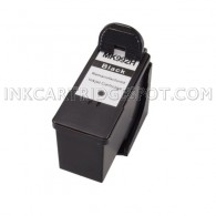 Dell MK992 (MW175) (Series 9) Compatible High Capacity Black Ink Cartridge - 475 Page Yield