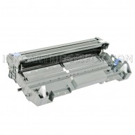 Compatible Konica Minolta DRP01 Laser Cartridge Drum Unit (A32X011)