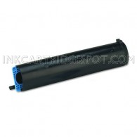Compatible Black Laser Toner Cartridge for Canon 7814A003AA (GPR-10) - 5,300 Page Yield