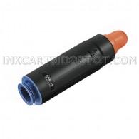 Compatible Canon 0387B003AA GPR-19 Black Copier Toner Cartridge - 47,000 Page Yield